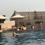 Photo of Navalai River Resort