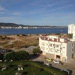 Hotel Gran Sol Foto