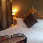 Photo of Hotel Ca' Zusto Venezia