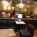 Photo of Best Western Plus Grosvenor Airport Hotel