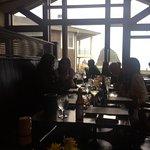 Wayfarer Restaurant Foto