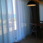 Photo of Sol Beach House Mallorca