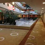 Mason Hotel Shanghai-billede