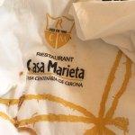 Foto de Casa Marieta