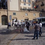 Photo of Hotel Porta Felice