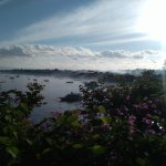 Batu Karang Lembongan Resort & Day Spa Photo