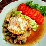Photo of Borey Sovann Restaurant