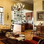 Zdjęcie Acorn Guest House