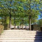 Photo de Jardin des Tuileries