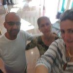 Photo of U Sunrise Club Eilat