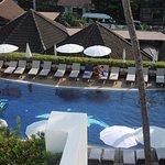 Photo de Best Western Phuket Ocean Resort