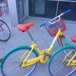 Googleplex - Jia Foto