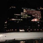 Foto de Port of Hamburg