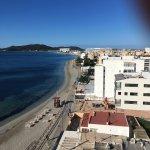 Sirenis Hotel Tres Carabelas & Spa Foto