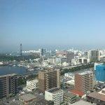 Photo de Candeo Hotels Chiba