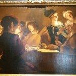Foto de Galería de los Uffizi