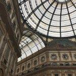 Photo de Galerie Victor Emmanuel II