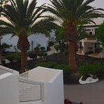 Photo of SENTIDO H10 White Suites