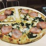 Pizzeria Nottetempo