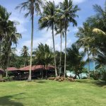 Koh Kood Beach Resort Foto