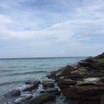 Foto de Koh Kood Beach Resort