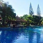 Photo of Bali Tropic Resort and Spa