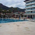 Photo of L'Etoile Hotel