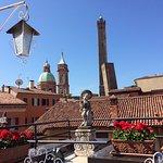 Photo de Best Western Hotel San Donato