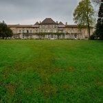 Photo de Chateau d'Alteville