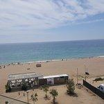 Photo de ALEGRIA Mar Mediterrania