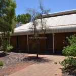 Photo of Outback Pioneer Hotel & Lodge, Ayers Rock Resort