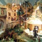 Museo de Belenes (Albaida)
