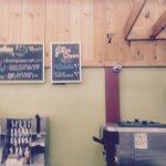 Sammy D's Cafe Photo