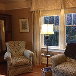 Photo of Abbeymoore Manor Bed and Breakfast Inn