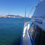Photo of North Mallorca Charters Day Tours