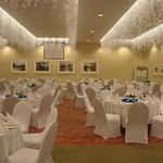 AVANI Maseru Hotel Foto