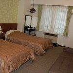 Photo of Hakuba Highland Hotel