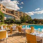 AVANI Lesotho Hotel & Casino Photo