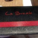 Photo of Le Break