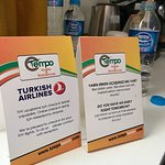 Photo of Tempo Suites Airport Istanbul