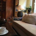 Hotel Le Clos Medicis Foto