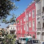 Tings Lisbon