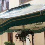 Hotel Transilvania Foto