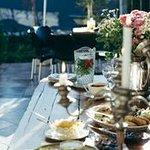 Acorn Guest House Image
