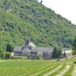 Photo de Abbaye Notre-Dame de Sénanque