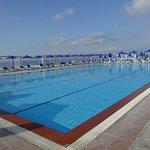 Photo of Mastichari Bay Hotel