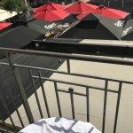 Photo of Hotel Florida Biarritz
