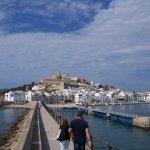 Photo of Hotel Playasol Lei Ibiza