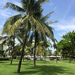 Foto di Boutique Hoi An Resort