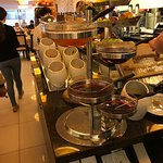 Skalion Hotel&Spa Foto